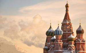 cattedrale-di-San-Basilio-Mosca