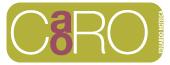 logo_carocoro
