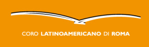 logo_latinoamericano