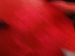 rosso_1975