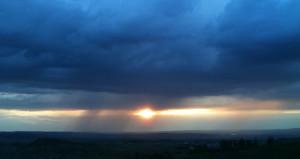 tramonto_0414