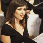 valentina_fianchini