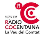 Ascoltate il Decanter in tempo reale al Concorso in Spagna