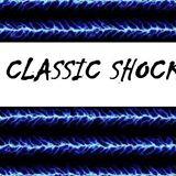 classic shock