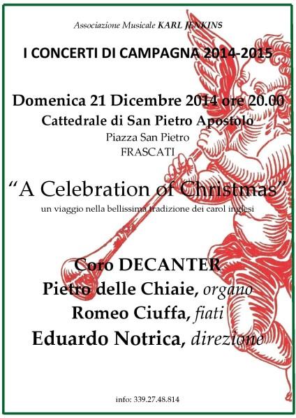 Locandina Natale 2014-page-001