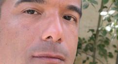 Pablo Cassiba