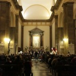 cattedrale frascati 21.12.14 12