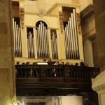 cattedrale frascati 21.12.14 3