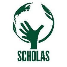 """Il Coro Latinoamericano inaugura il """"IV Congreso Mundial de Scholas"""" al Vaticano"""