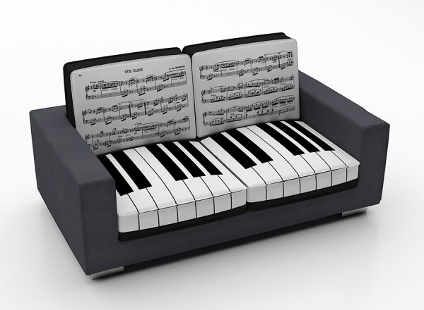 pianoforte_56