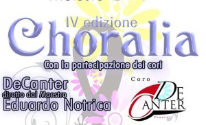 locandina Santa Marinella 2015