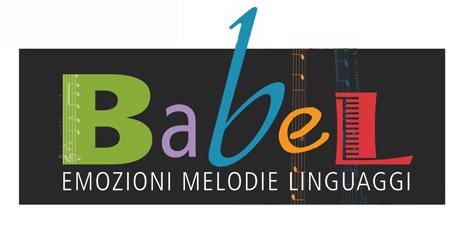 LogoBabel_460pix