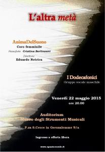 Museo Strumenti Musicali 22 Maggio-page-001