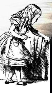 locandina 12 giugno(1)-page-001