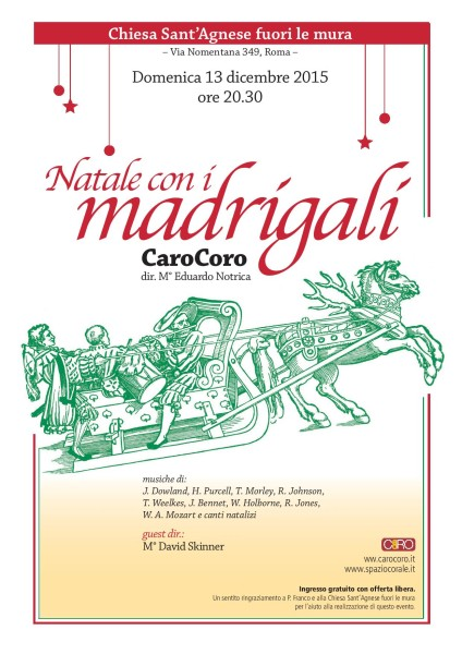 Natale 2015-page-001