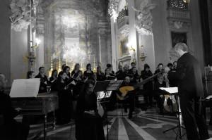 concerto Jephte 2