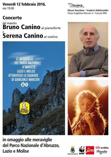 Loc Concerto Canino(1)-page-001