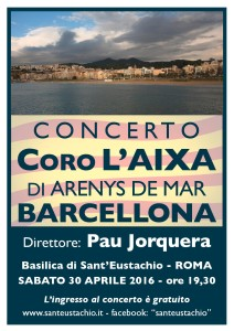 Cartell Cor l Aixa a Roma-page-001
