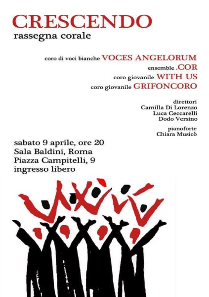 concerto 9 04