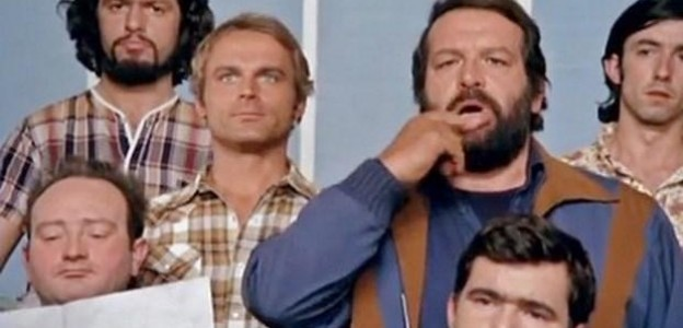 Bud-Spencer-Terence-Hill-624x300
