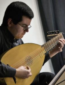 Fabrizio-Carta