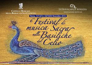 Festival 2016 web