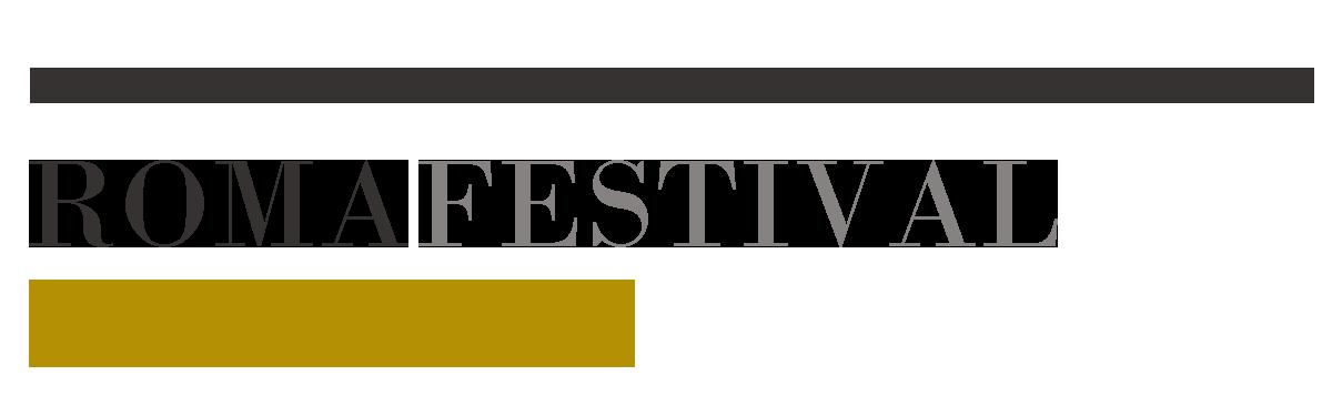 Festival barroco 2016