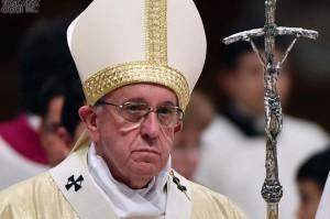 Papa-Francesco-il-calendario-delle-celebrazioni-fino-a-gennaio_articleimage