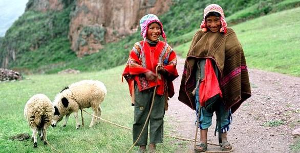 quechua-Noticia-833466