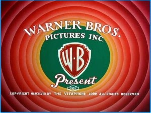 warner-bros-1