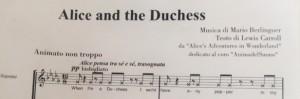 duchess-2