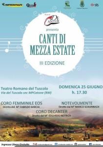 canti-di-mezza-estate3