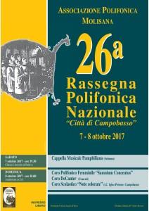 coro-campobasso-page-001