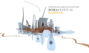 copertina-home-template-2