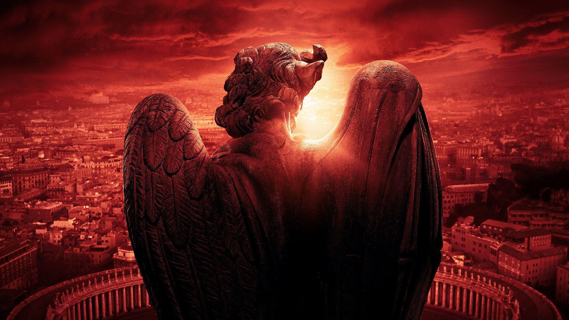 Angeli e demoni per il nuovo progetto di AnimadelSuono