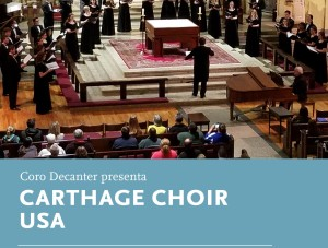 carthage-choir-tour-poster_france1-page-001