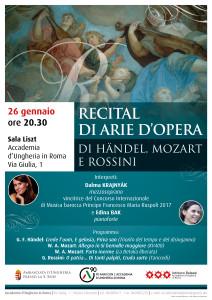 concerto_26gennaio_a3