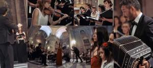 tango-credo-frascati-1