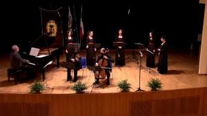 concerto-natale-tuscia