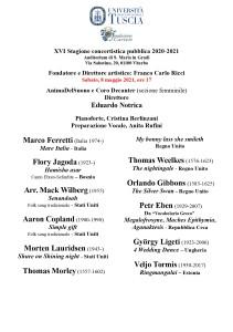 notrica-eduardo-concerto-dell8-05-2021-locandina_page-0001