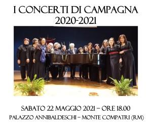 locandina-22-maggio-2021_page-0001